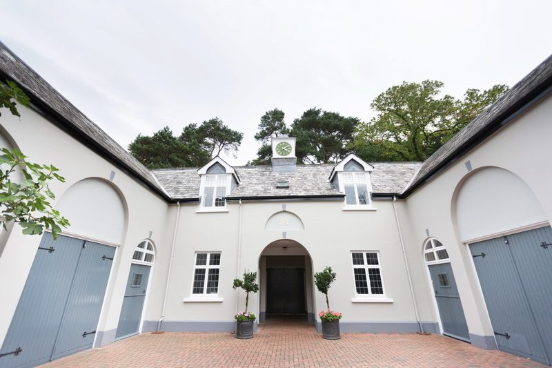 wedding-venues-in-devon-bridwell-old-stables