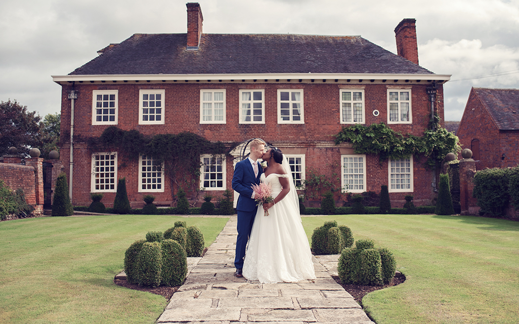 Coco wedding venues slideshow - wedding-venues-in-staffordshire-blakelands-country-house-001
