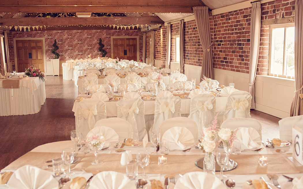 Coco wedding venues slideshow - wedding-venues-in-staffordshire-blakelands-country-house-003