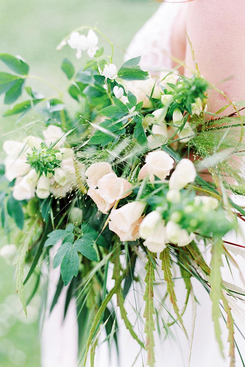 40e455fa24d0 The 2017 Wedding Trend Report | UK Wedding Venues Directory