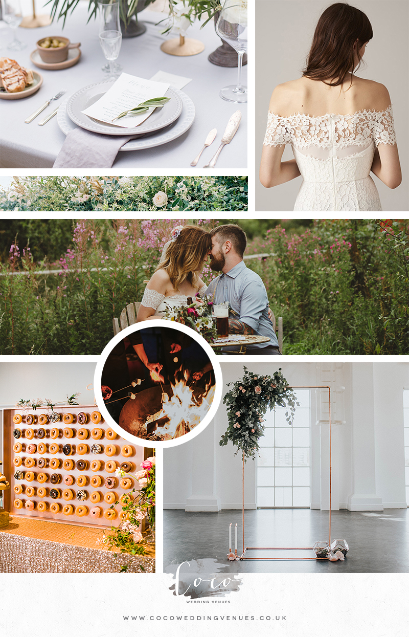 2017-wedding-trends-moodboard-logo