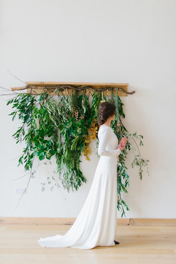 Wedding Trends 2017.The 2017 Wedding Trend Report Uk Wedding Venues Directory