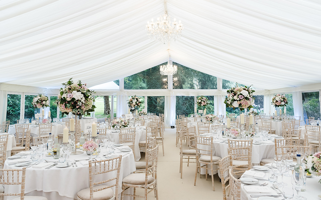 Coco wedding venues slideshow - country-house-wedding-venues-cotswolds-lords-of-the-manor-004
