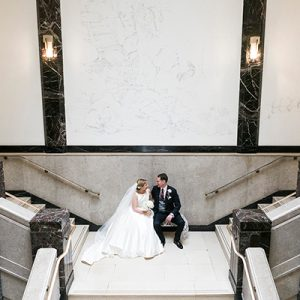 See more about Town Hall Hotel wedding venue in East London,  London
