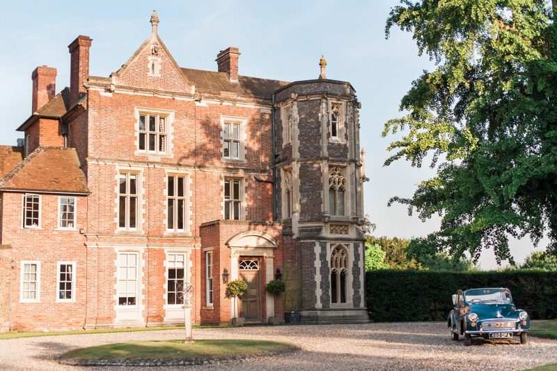 luxury-wedding-venues-in-berkshire-wickham-house-kate-nielen-photography-36