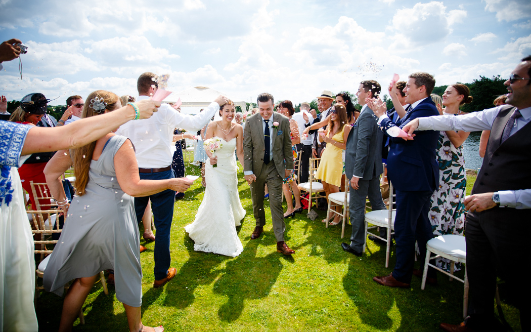 Coco wedding venues slideshow - riverside-wedding-venues-in-oxfordshire-temple-island-tony-hart-003