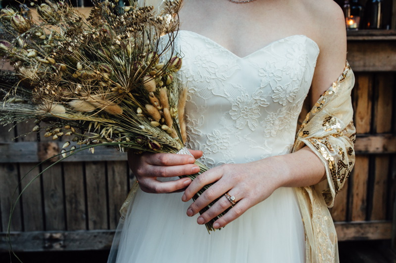 Image by Matilda Delves Photography.