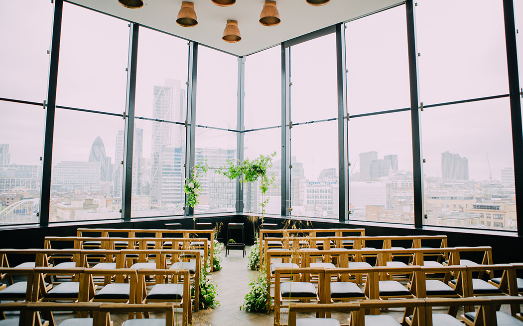 Coco wedding venues slideshow - urban-east-london-industrial-wedding-venue-ace-hotel-shoreditch-002