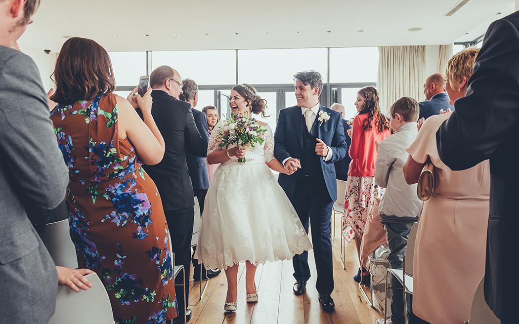 Coco wedding venues slideshow - urban-hotel-wedding-venues-in-liverpool-hope-street-hotel-lisa-howard-003