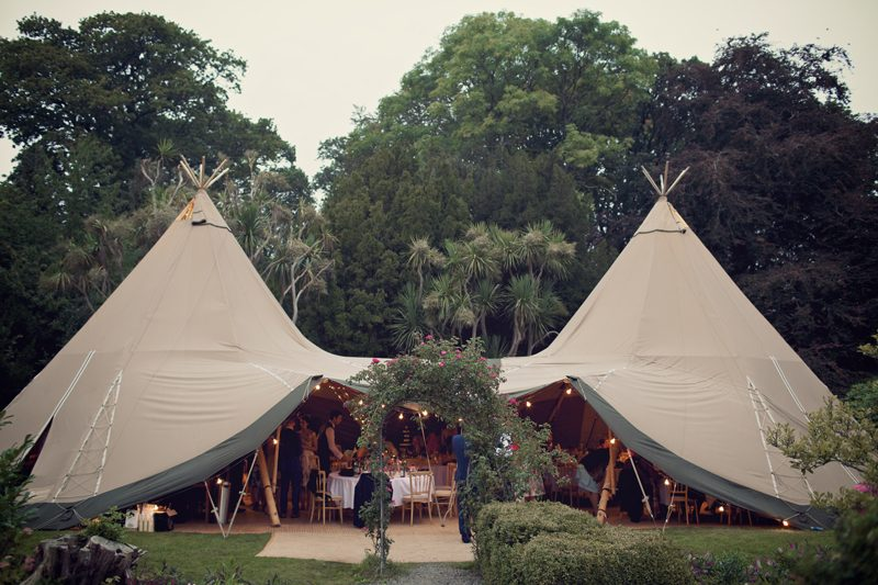 wedding-marquee-and-tipi-hire-all-about-me-marquees-and-events-15