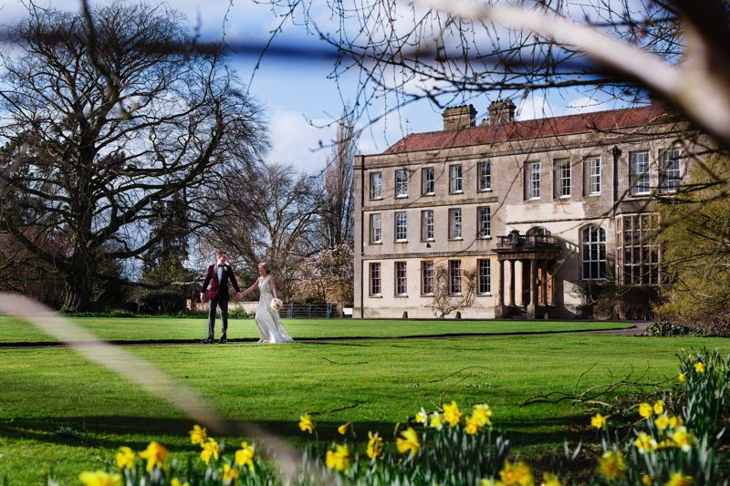wedding-venues-in-gloucestershire-elmore-court-real-wedding-tony-hart-photo-78