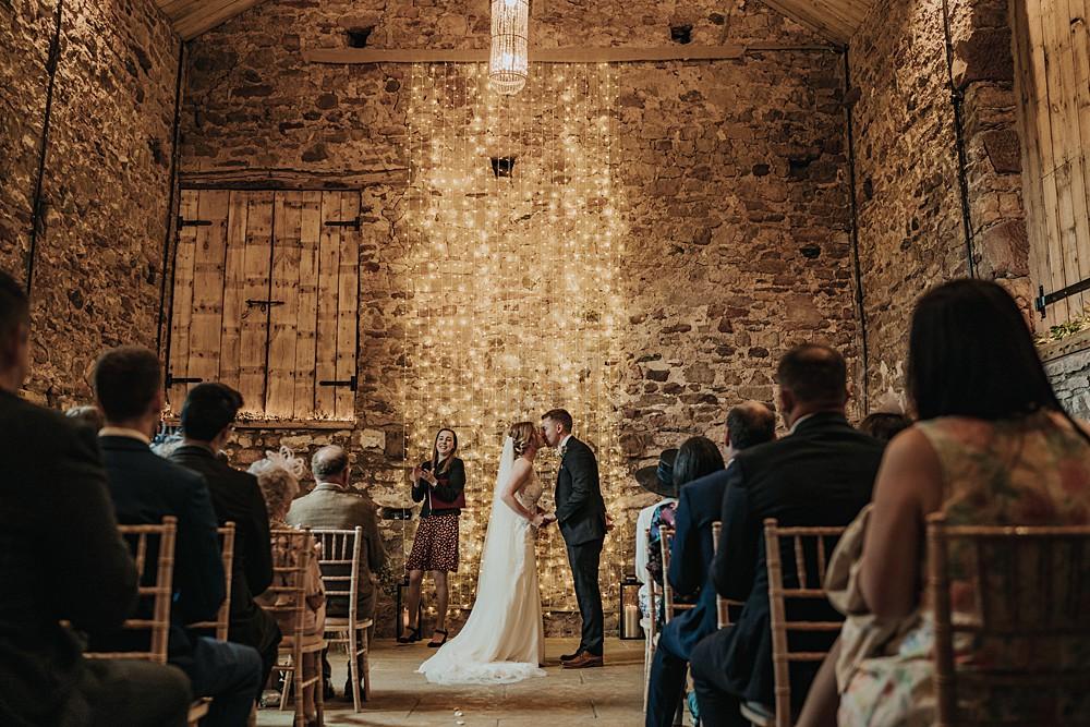 Image by Bloom Weddings.