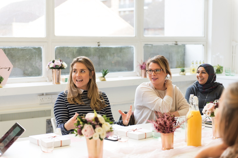 boost-your-business-workshop-2017-wedding-industry-julie-michaelsen-photography