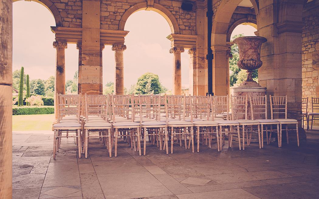 Wedding Venues in Kent, South East | Hever Castle | UK ...