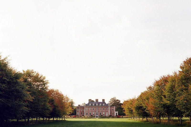 classic-country-house-wedding-venues-in-dorset-st-giles-house-taylor-and-porter-1a