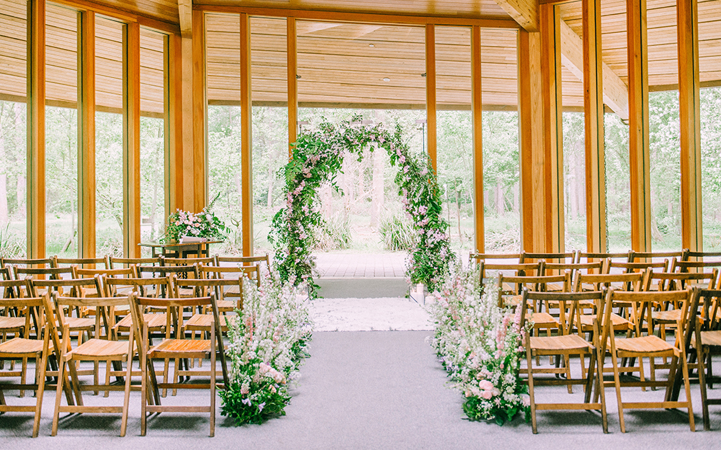 Coco wedding venues slideshow - eco-woodland-wedding-venues-in-buckinghamshire-greenacres-woodland-weddings-chiltern-hannah-duffy-001