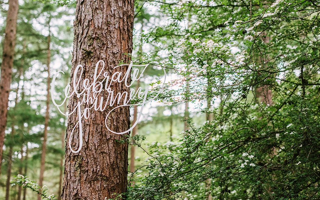Coco wedding venues slideshow - eco-woodland-wedding-venues-in-merseyside-greenacres-woodland-weddings-rainford-hannah-duffy-001