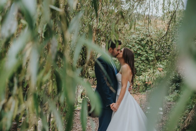 elopement-wedding-inspiration-ever-after-devon-wedding-venue
