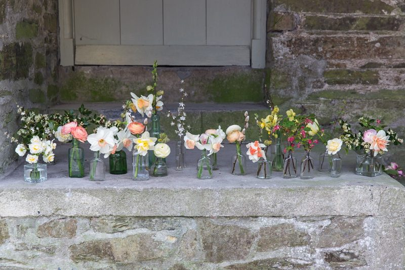 english-garden-party-wedding-inspiration-at-coombe-trenchard-devon-80