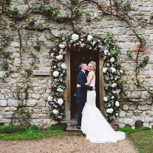See more about Nettlestead Place wedding venue in Kent,  South East