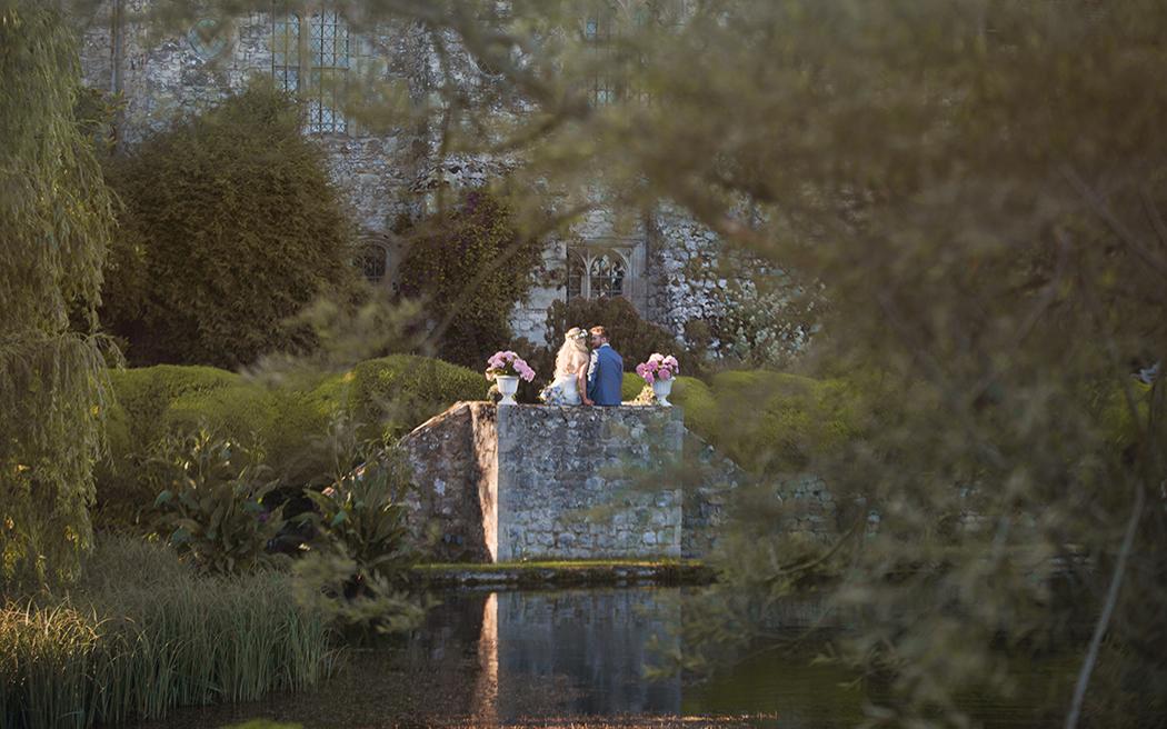 Coco wedding venues slideshow - garden-wedding-venues-in-kent-nettlestead-place-kerry-ann-duffy-005