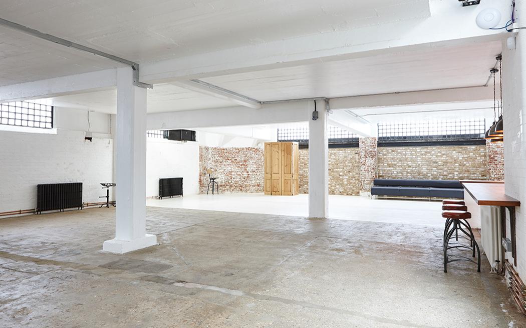 Coco wedding venues slideshow - industrial-blank-canvas-loft-wedding-venues-in-london-soho-002