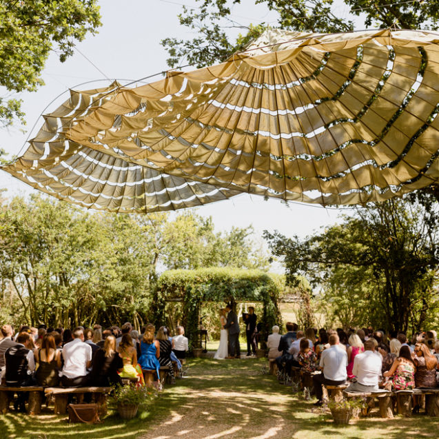 Wedding Venues In Kent South East The Oak Grove Uk
