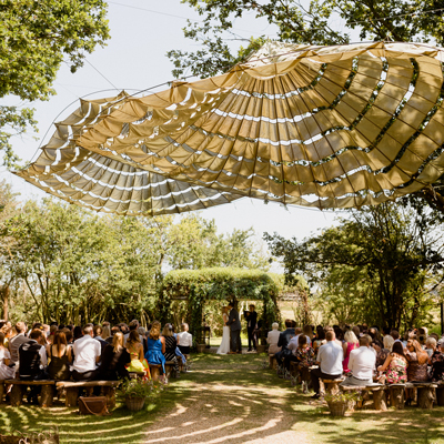 See more about The Oak Grove wedding venue in Kent,  South East
