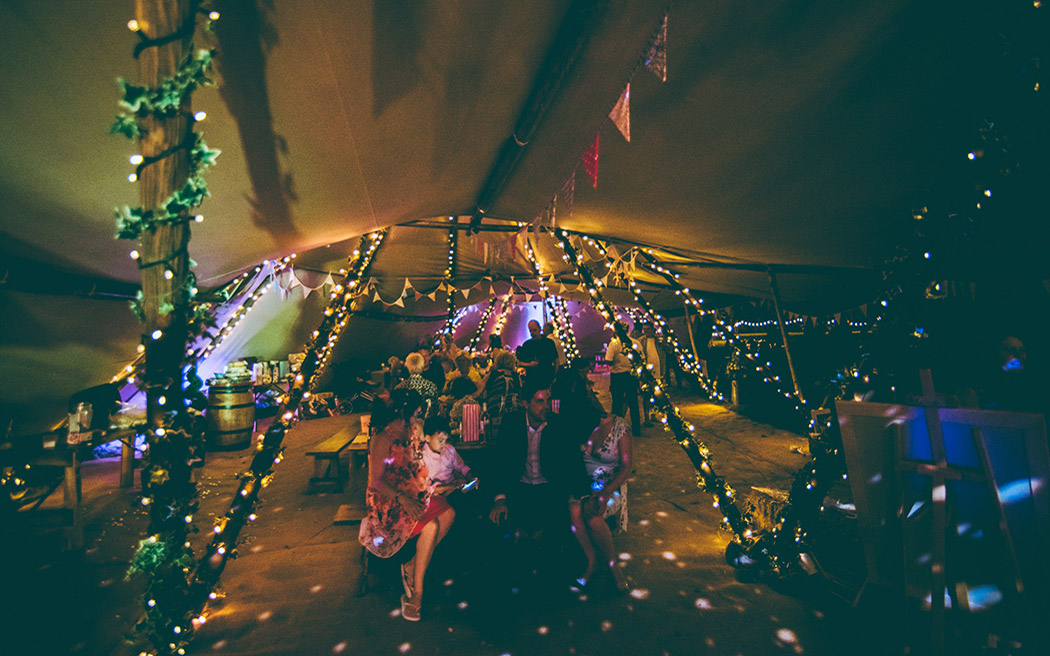 Coco wedding venues slideshow - tipi-hire-for-weddings-big-chief-tipis-benjamin-roome-photography-005