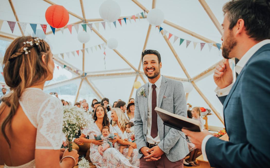 Coco wedding venues slideshow - unique-tent-canvas-structure-wedding-venues-baya-hire-005