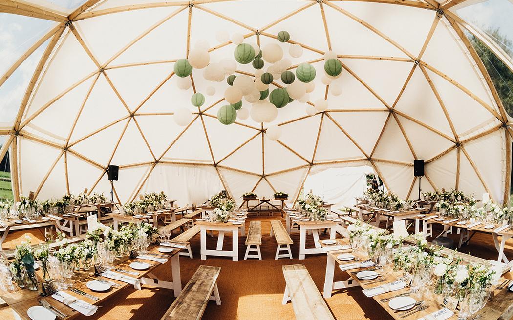 Wedding Venues In Nationwide Baya Hire Uk Wedding Venues Directory
