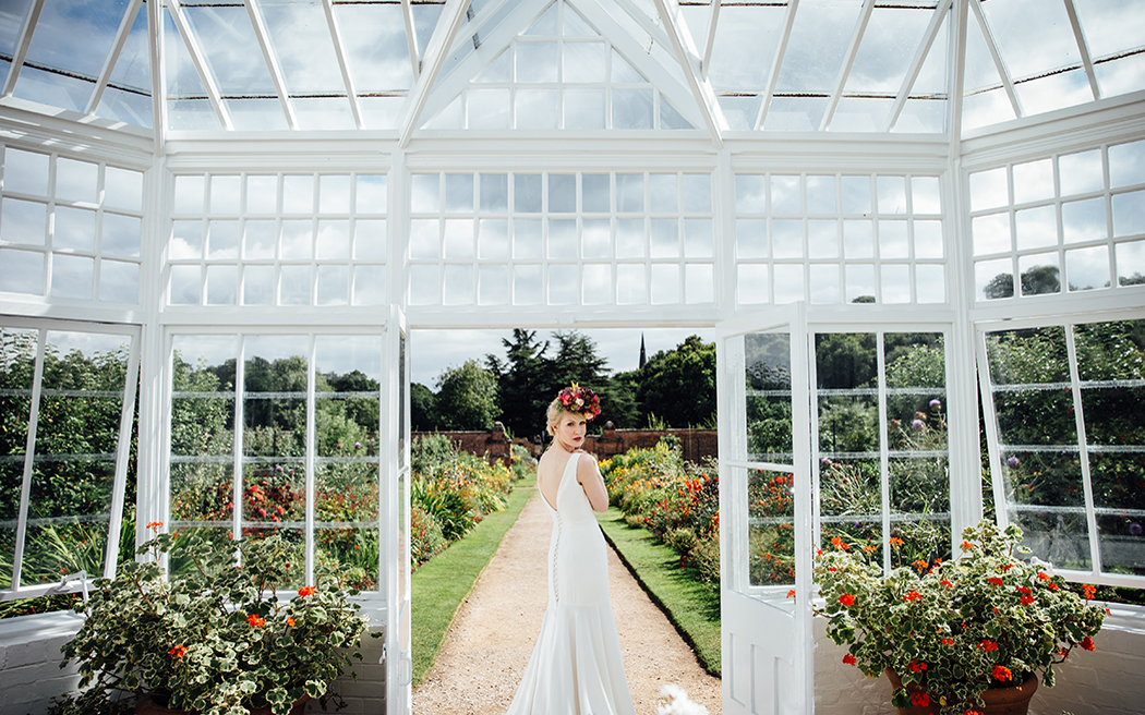 Coco wedding venues slideshow - woodland-wedding-venues-in-nottinghamshire-clumber-park-leigh-mcara-003