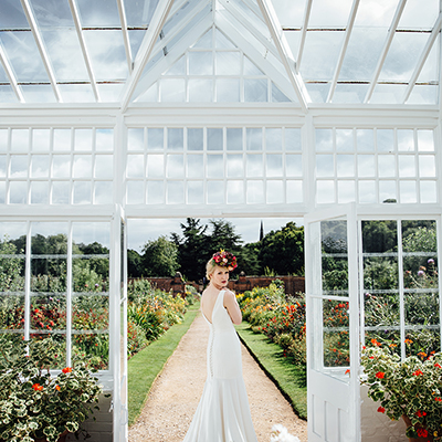 See more about Clumber Park wedding venue in Nottinghamshire,  East Midlands