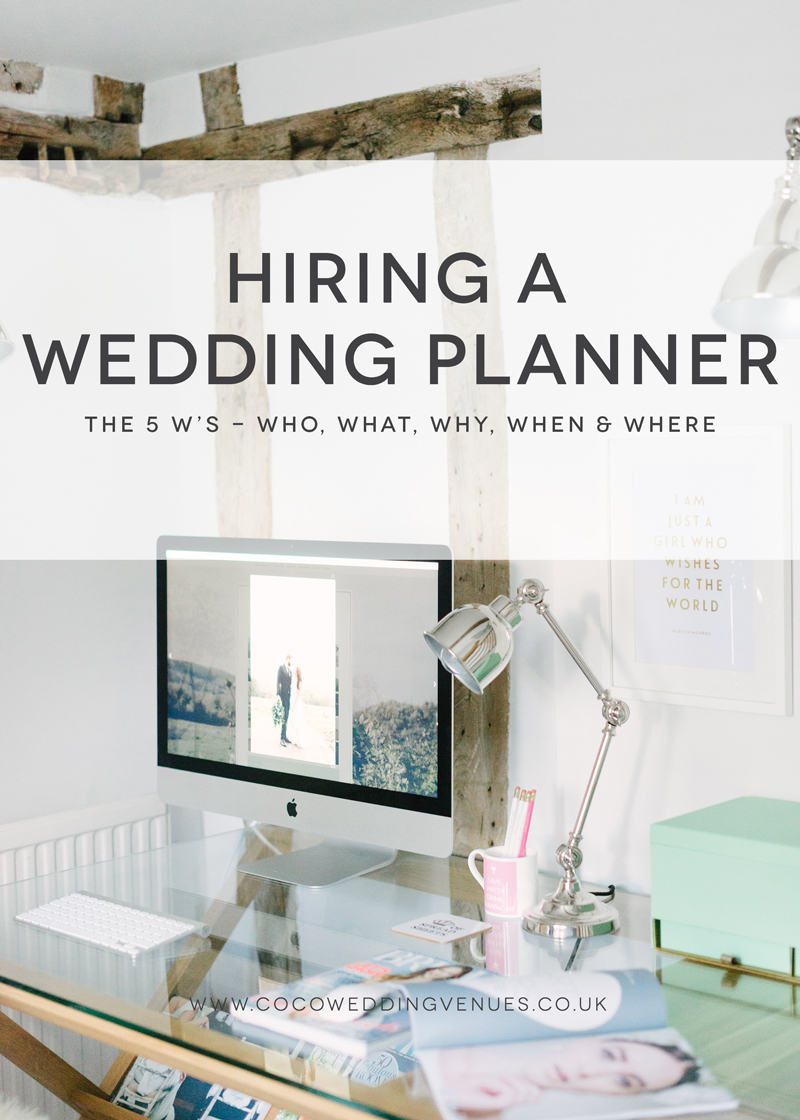 advice-on-hiring-a-wedding-planner-banner-2