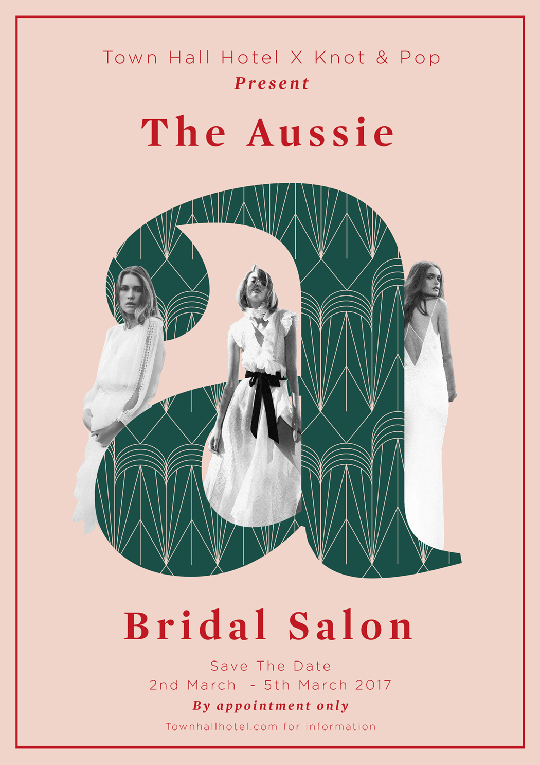 aussie-bridal-salon-1