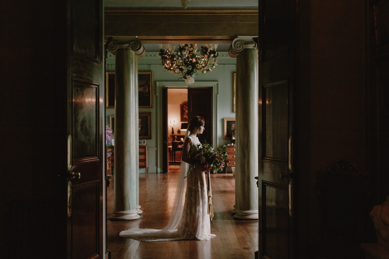 eclectic-luxury-country-house-wedding-venues-in-cornwall-port-eliot-23