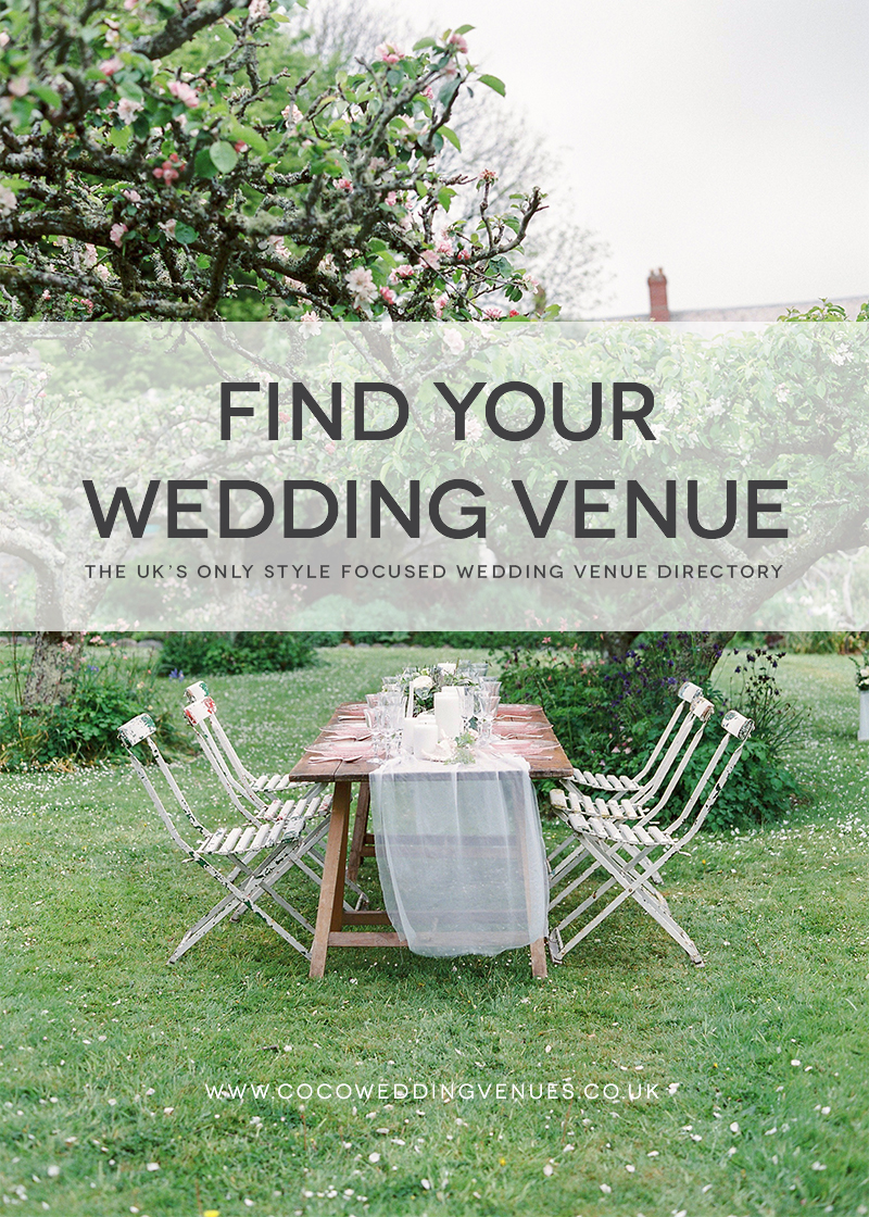 find-your-wedding-venue-02