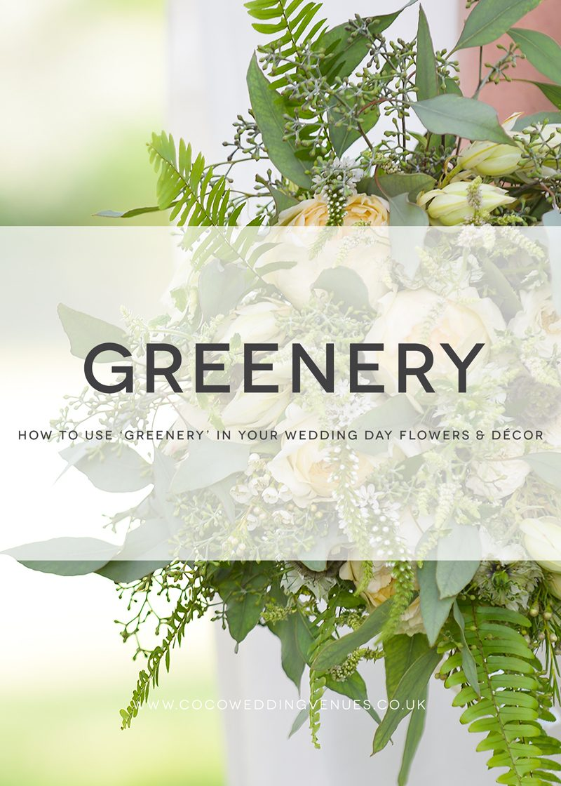 how-to-incorporate-the-pantone-colour-of-the-year-greenery-into-your-wedding-day-decor-header
