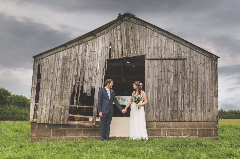 rustic-wedding-venues-in-somerset-hcoo-events-at-the-grange-anna-and-tom-14