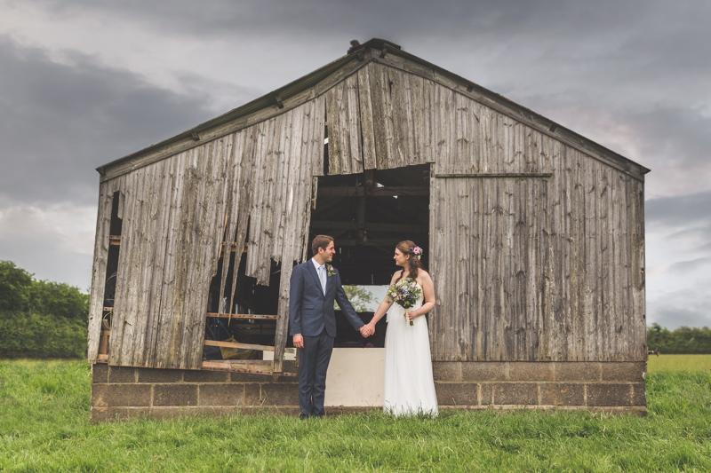 Somerset nj barn wedding