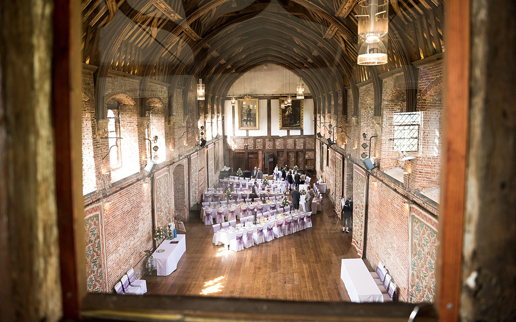 Coco wedding venues slideshow - wedding-venues-in-hertfordshire-hatfield-house-fiona-kelly-photography-003
