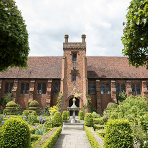 See more about Hatfield House wedding venue in Hertfordshire,  Eastern