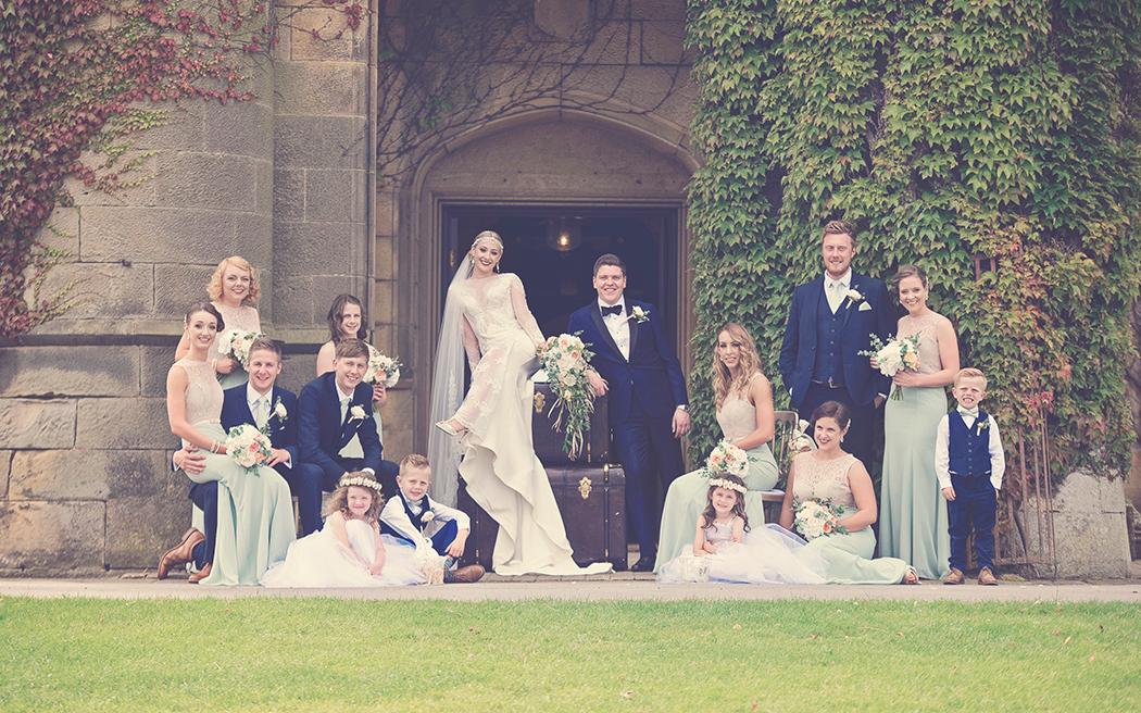 Coco wedding venues slideshow - wedding-venues-in-lancashire-swinton-park-estate-003
