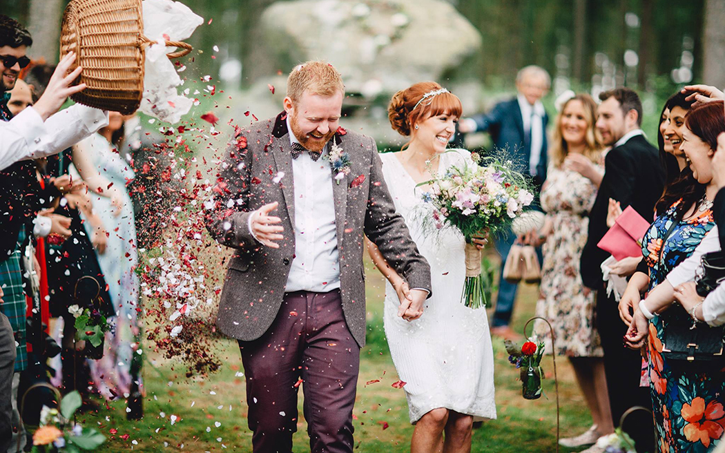 Coco wedding venues slideshow - wedding-venues-in-north-yorkshire-swinton-park-estate-005