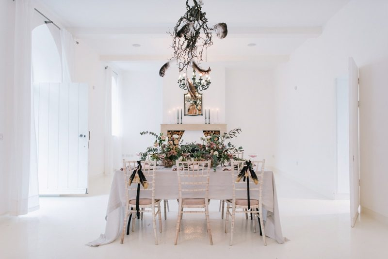 wedding-venues-in-northumberland-brinkburn-georgina-harrison-photography-78