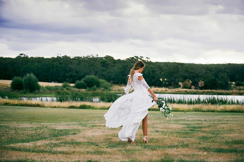 australian-bridal-designer-bridal-town-hall-hotel-cathleen-jia-3