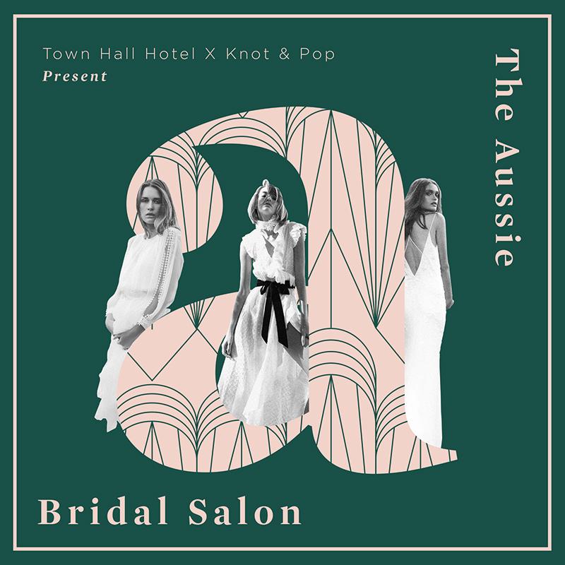 australian-bridal-designer-bridal-town-hall-hotel-graphic