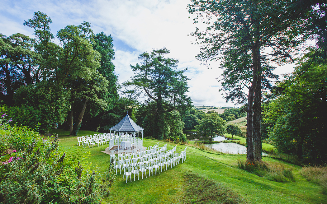 Coco wedding venues slideshow - beach-country-house-wedding-venues-in-devon-langdon-court-001