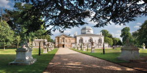 chiswick-house-and-gardens