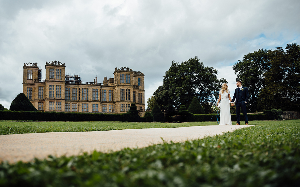 Coco wedding venues slideshow - country-house-wedding-venues-in-derbyshire-hardwick-hall-002